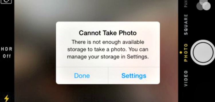 Free up space on your Iphone with these surprise 6 tricks that you're likely not doing YET! No need to delete ANY apps with these great tips!