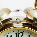 Easy Tips to Wake Up Even Prettier (AKA … Overnight Beauty Tips)