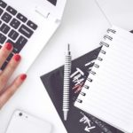 The Ultimate Blogging Resources List