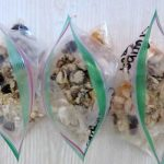 EASY DIY Oatmeal Packets