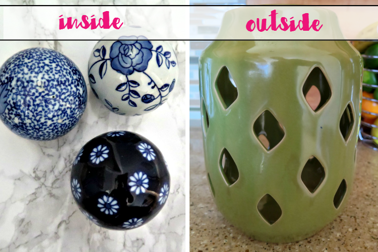 Welcome to our annual Blogger Thrift Store Decor Upcycle Challenge where 21 awesome bloggers share their best thrift store finds!