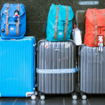 Top Airline Travel Tips from a Seasoned Traveler