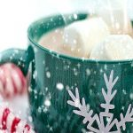 Favorite Christmas Traditions // 12 Days of Christmas