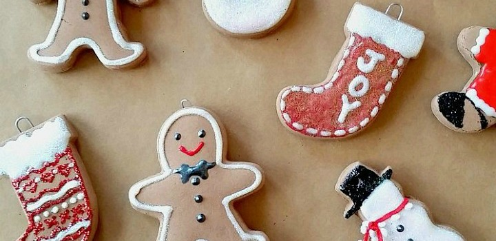 Make Christmas Magical for Kids // 12 Days of Christmas