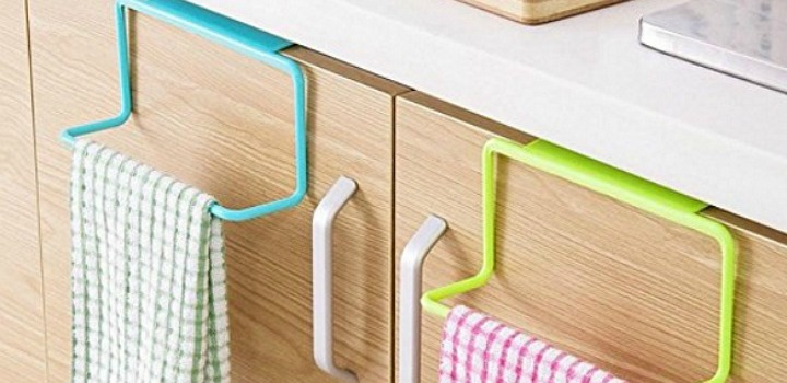 10 SMARTEST Organizers on Amazon Right Now