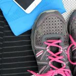 How to keep your exercise routine while on vacation