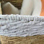 20 Contemporary Storage Baskets Under $25